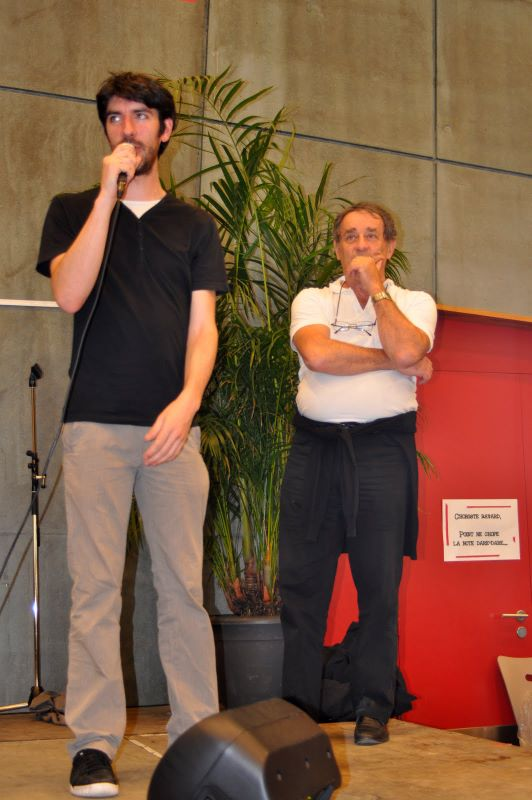 WE chantant Romain Didier-1 (102)