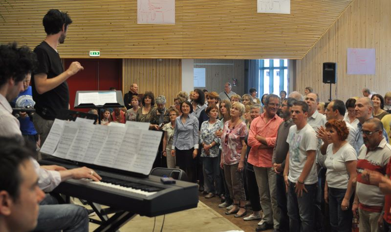 WE chantant Romain Didier-1 (104)