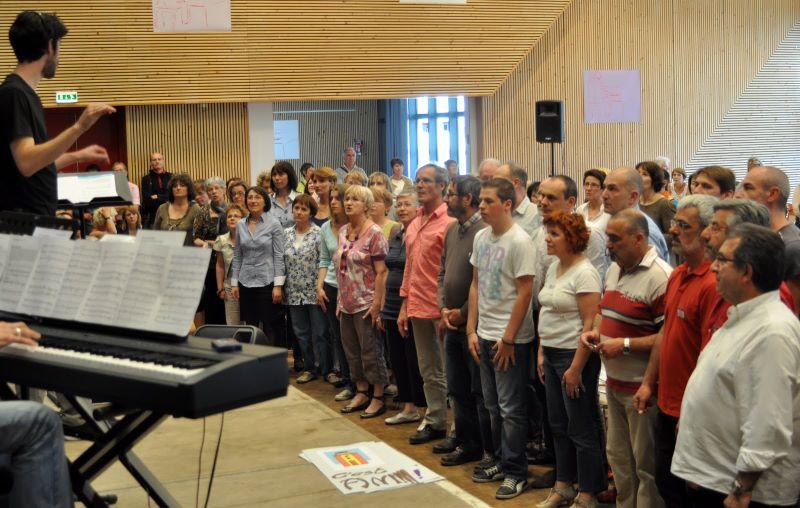 WE chantant Romain Didier-1 (108)