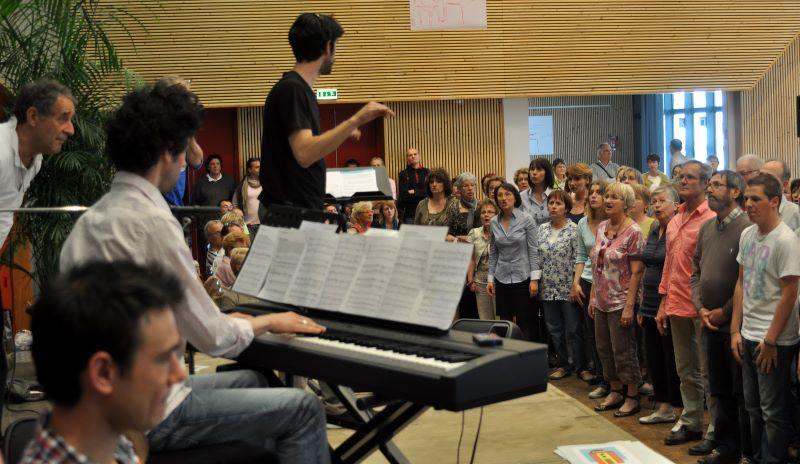 WE chantant Romain Didier-1 (109)