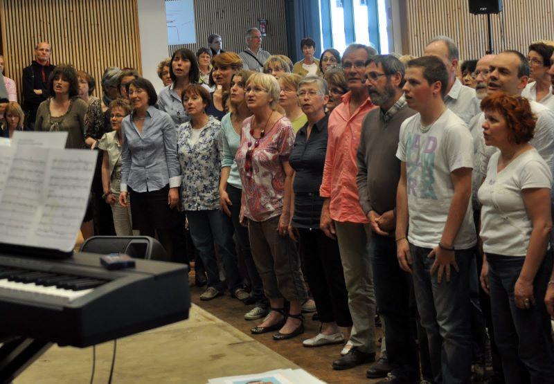 WE chantant Romain Didier-1 (113)