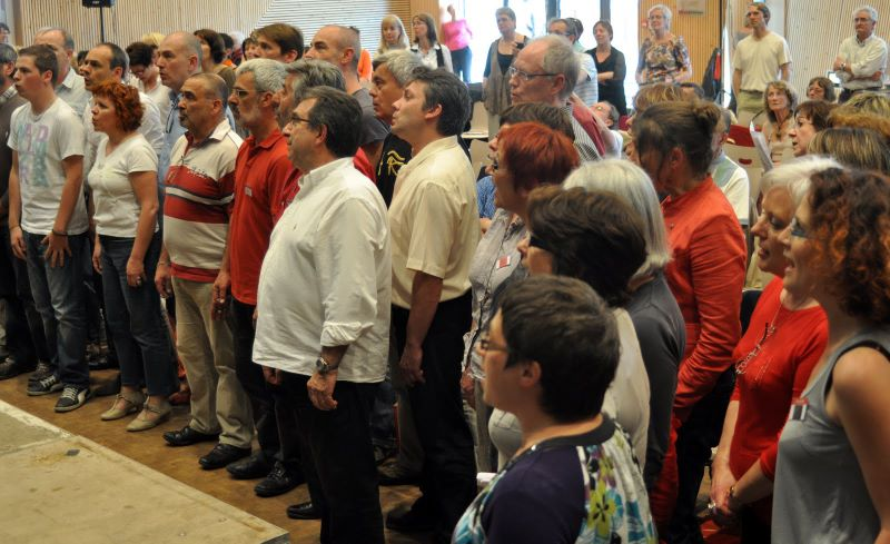 WE chantant Romain Didier-1 (116)