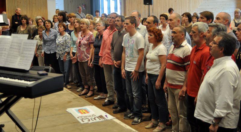 WE chantant Romain Didier-1 (117)