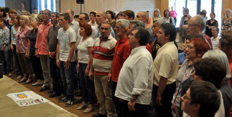 WE chantant Romain Didier-1 (118)