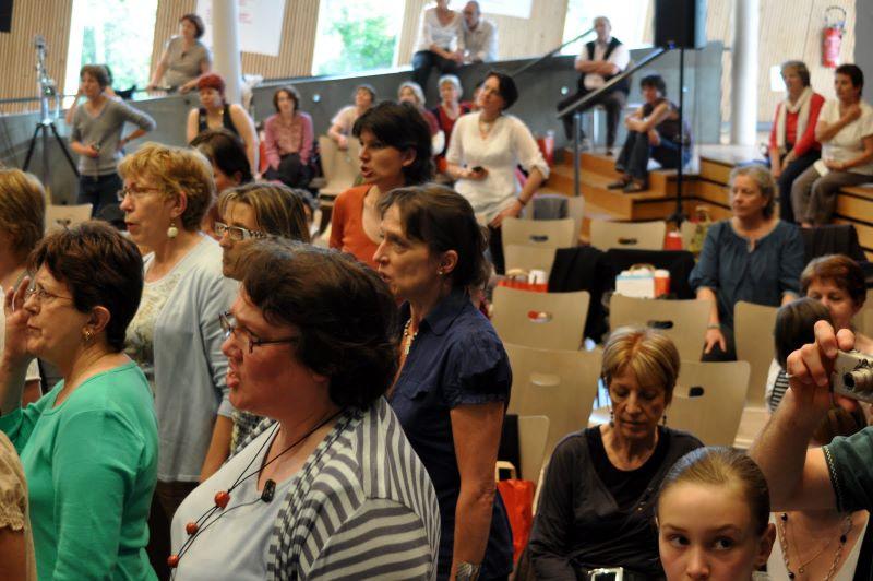 WE chantant Romain Didier-1 (120)