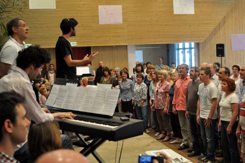 WE chantant Romain Didier-1 (122)
