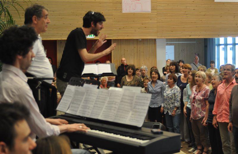 WE chantant Romain Didier-1 (123)