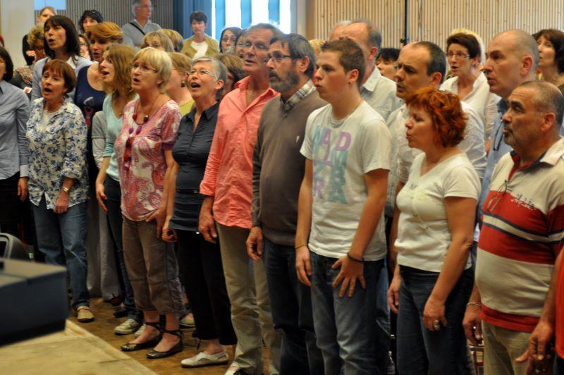 WE chantant Romain Didier-1 (124)