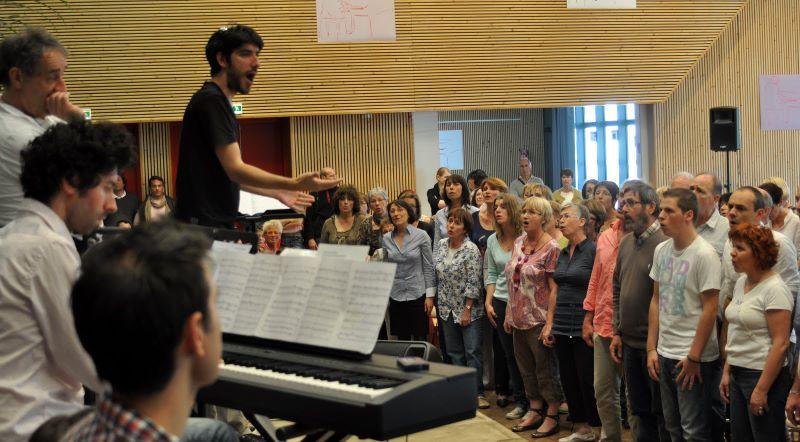 WE chantant Romain Didier-1 (125)