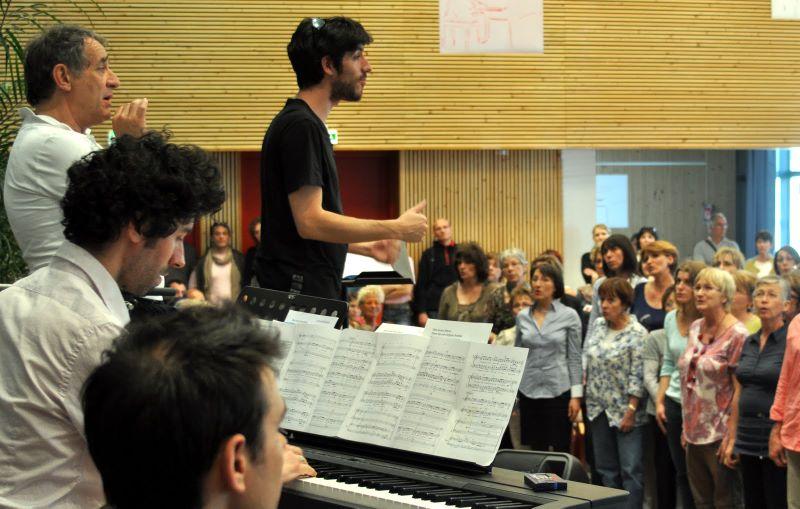 WE chantant Romain Didier-1 (128)
