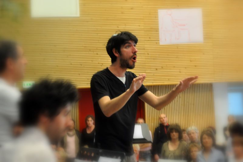 WE chantant Romain Didier-1 (129)