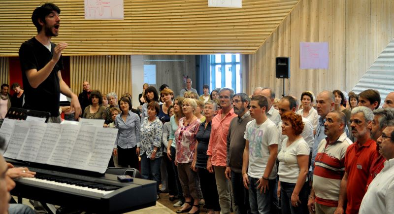 WE chantant Romain Didier-1 (130)