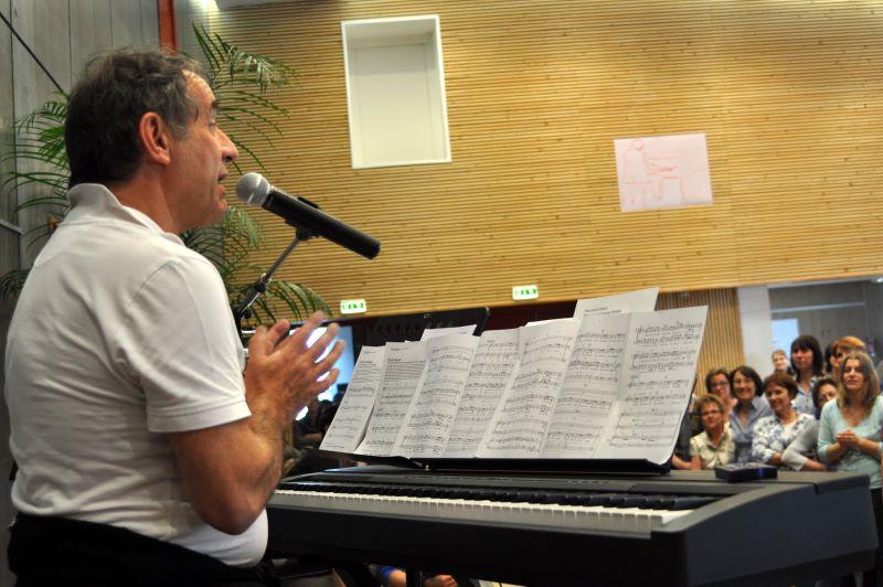 WE chantant Romain Didier-1 (133)