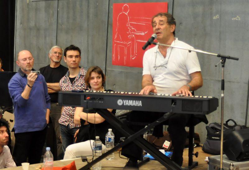 WE chantant Romain Didier-1 (137)