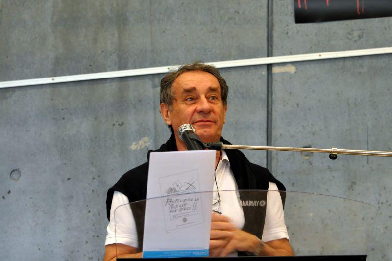 WE chantant Romain Didier-1 (14)
