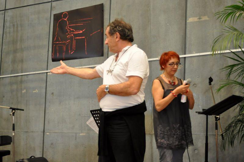 WE chantant Romain Didier-1 (140)