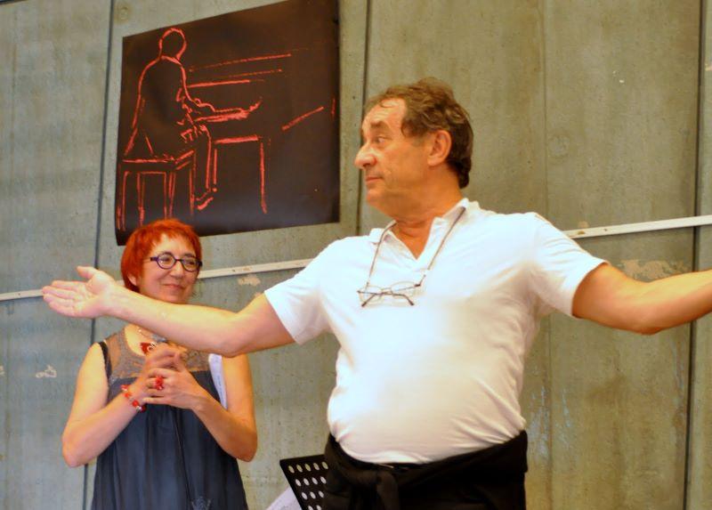 WE chantant Romain Didier-1 (142)