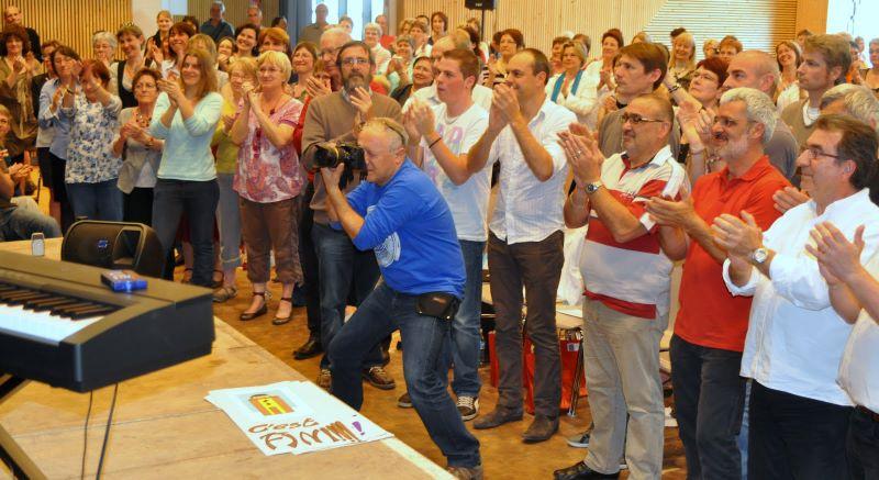 WE chantant Romain Didier-1 (148)