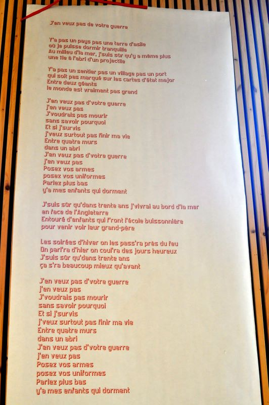 WE chantant Romain Didier-1 (155)