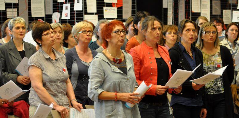WE chantant Romain Didier-1 (25)