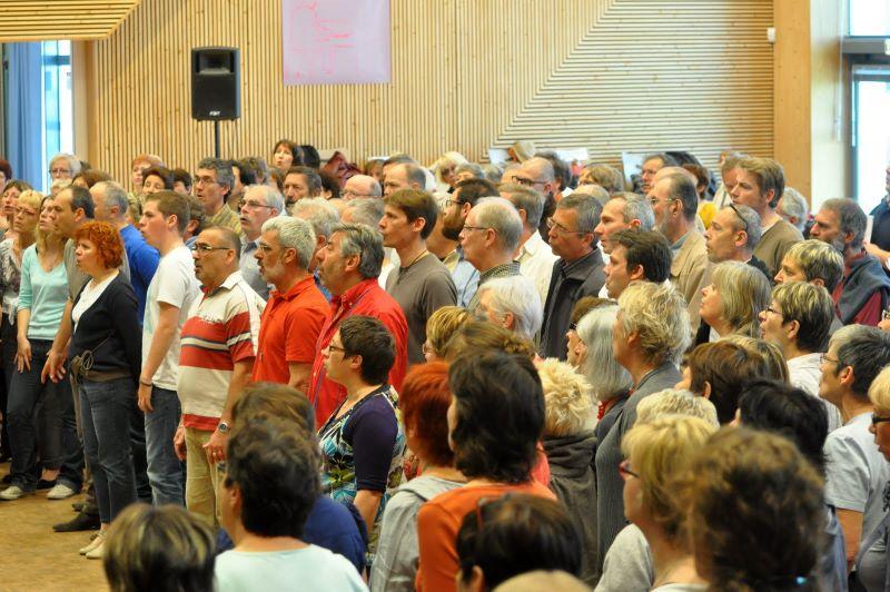 WE chantant Romain Didier-1 (3)