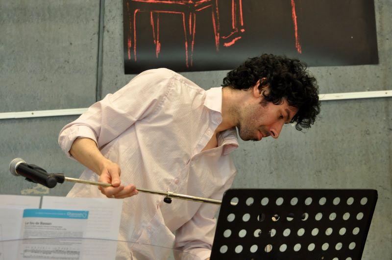 WE chantant Romain Didier-1 (33)