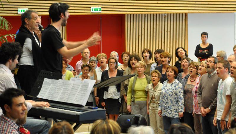 WE chantant Romain Didier-1 (38)