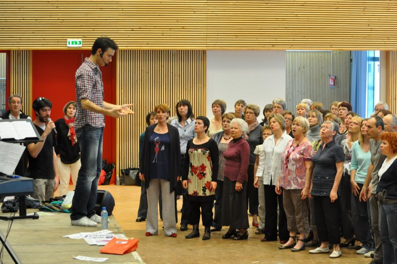 WE chantant Romain Didier-1 (4)
