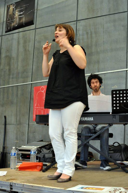 WE chantant Romain Didier-1 (57)