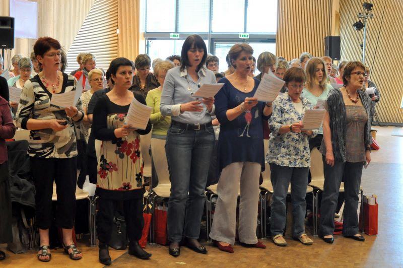 WE chantant Romain Didier-1 (58)