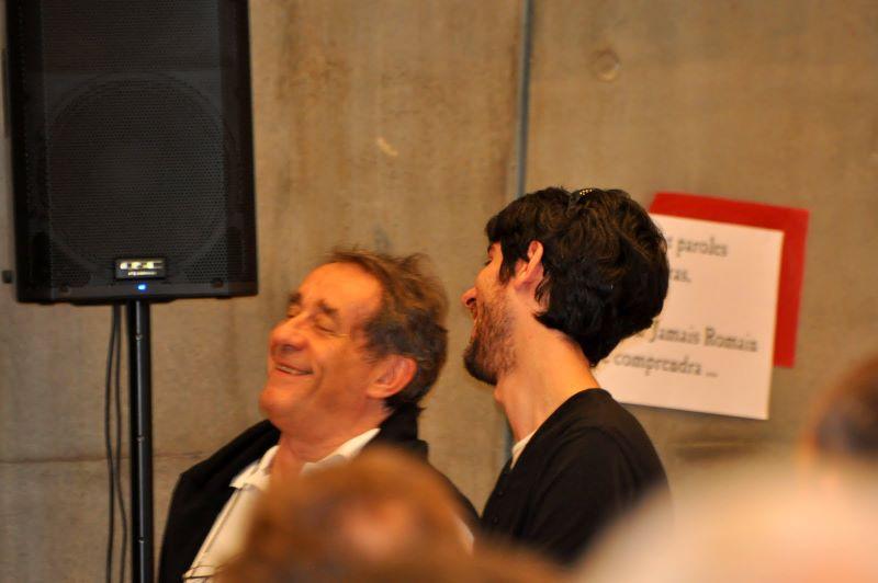 WE chantant Romain Didier-1 (6)