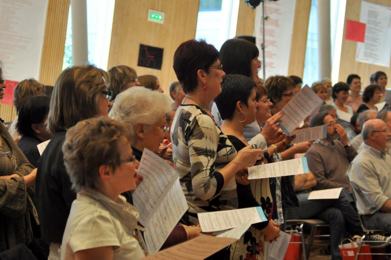 WE chantant Romain Didier-1 (64)