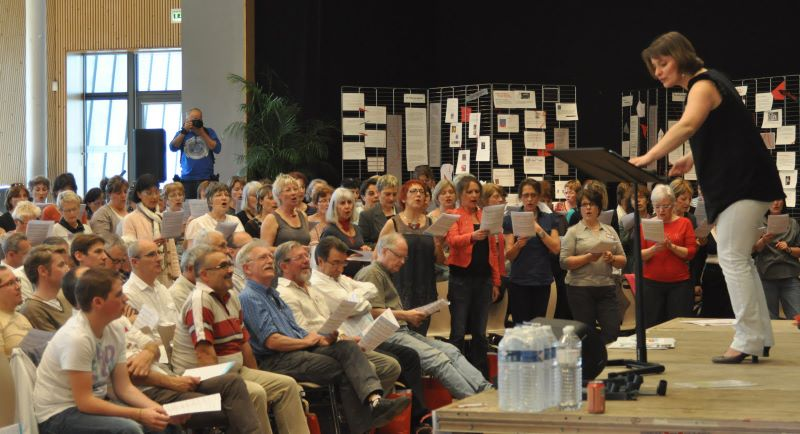 WE chantant Romain Didier-1 (65)