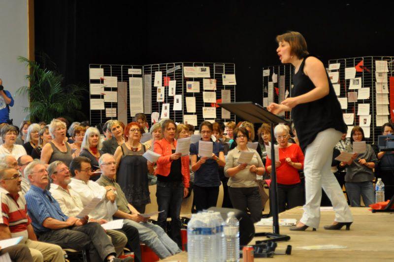 WE chantant Romain Didier-1 (66)