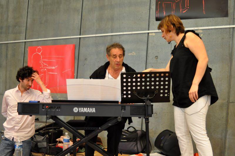 WE chantant Romain Didier-1 (69)