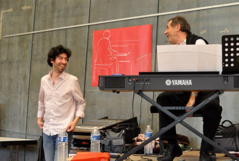 WE chantant Romain Didier-1 (71)