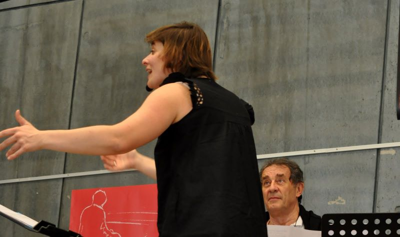 WE chantant Romain Didier-1 (72)