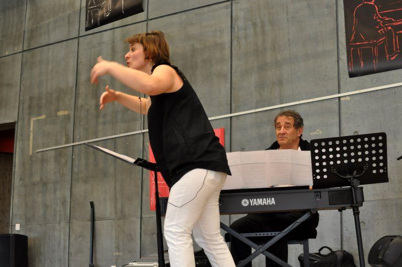 WE chantant Romain Didier-1 (73)