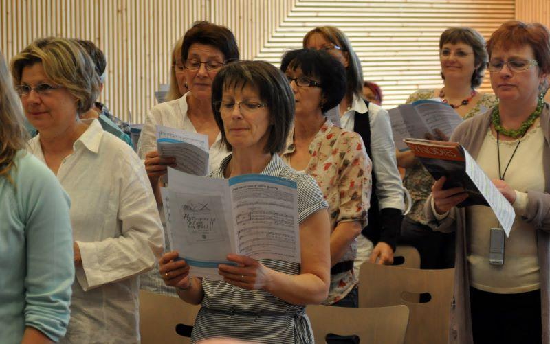 WE chantant Romain Didier-1 (81)