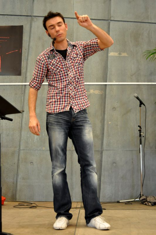 WE chantant Romain Didier-1 (82)