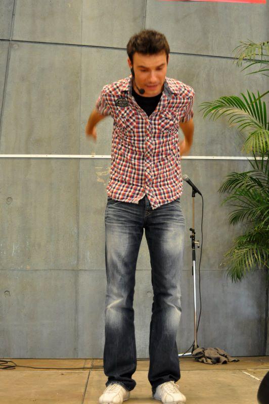 WE chantant Romain Didier-1 (83)