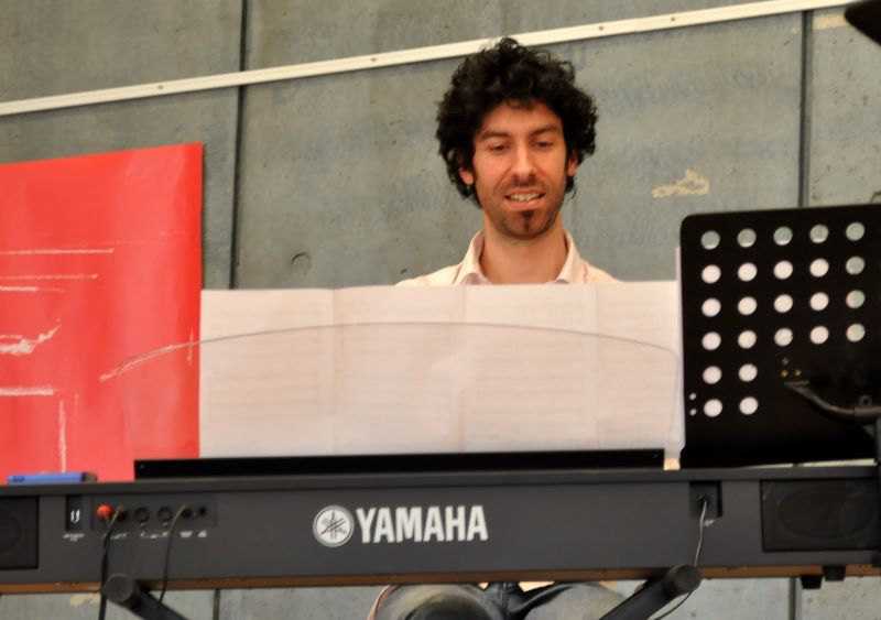 WE chantant Romain Didier-1 (87)