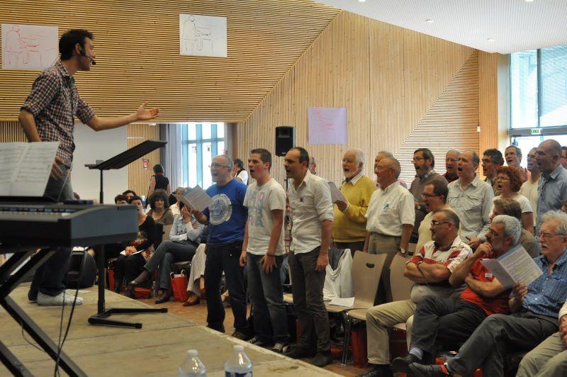 WE chantant Romain Didier-1 (89)