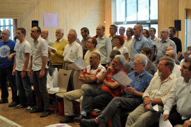 WE chantant Romain Didier-1 (91)