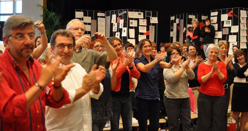 WE chantant Romain Didier-1 (99)
