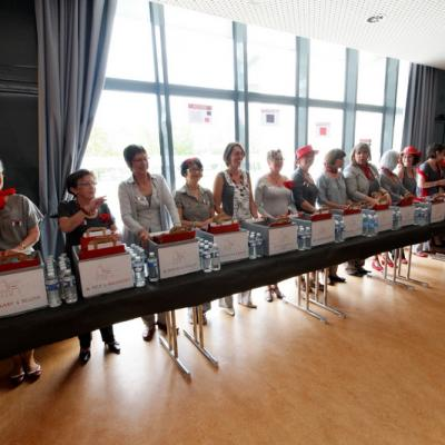 WE chantant Romain Didier-2 (2)
