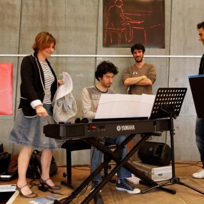 WE chantant Romain Didier-2 (3)