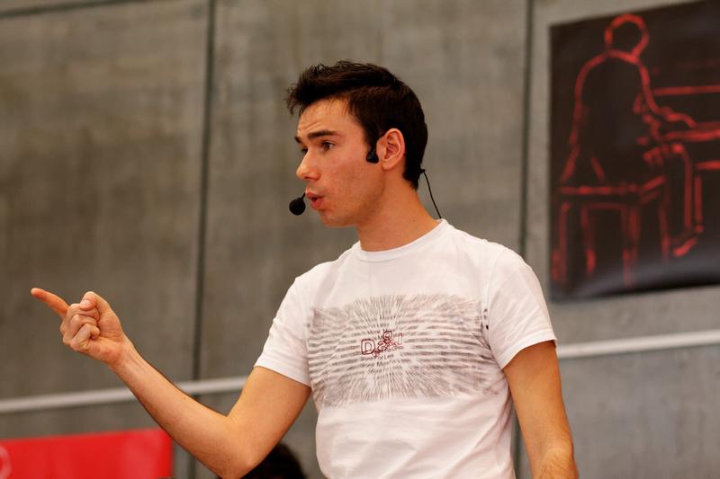 WE chantant Romain Didier-2 (43)