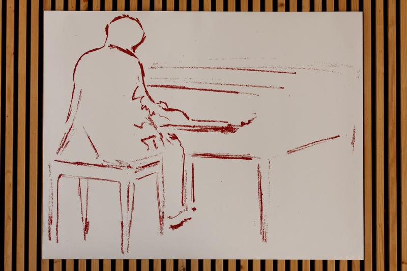 WE chantant Romain Didier-2 (47)