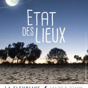 Fds affiche 2015